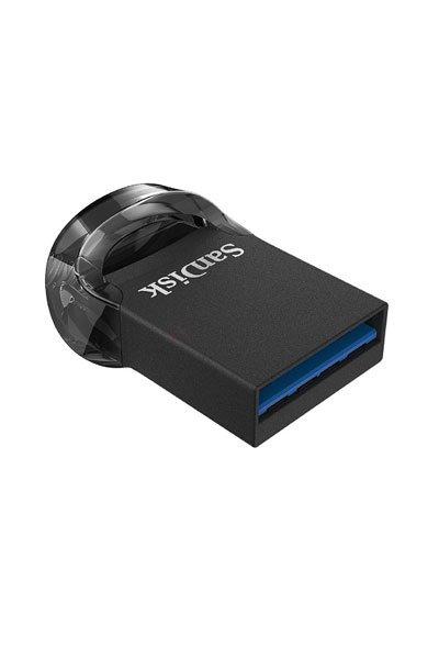 Sandisk USB Flash 16 GB Memorie / stocare (Original)