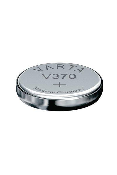 Varta BO-VA-V370 Batterie