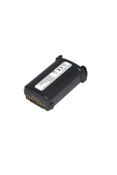 Symbol Zebra Batteri (2600 mAh, Originalt) passende til Symbol MC9190-K