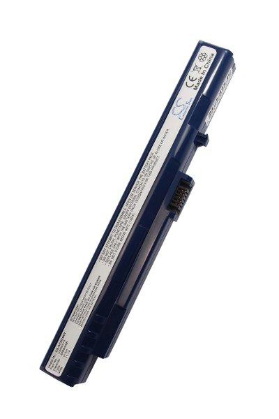2200 mAh (Blue)