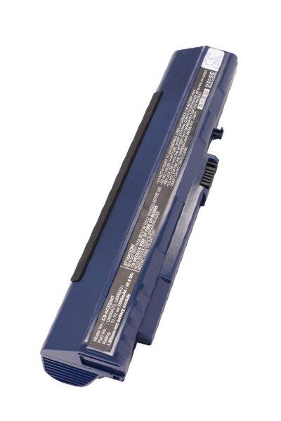 7800 mAh (Blue)