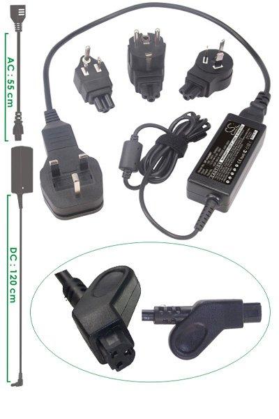BTC-ADPT-DFDPA190MT 90W Netzadapter (20V, 4.5A)