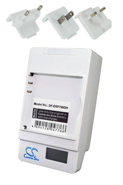 5.2W Batterieladegerät (5.2V, 1A)
