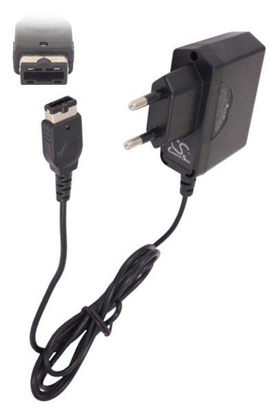 BTC ADPT DFNTR003EU 2.34W AC adapter lader (5.2V, 0.45A