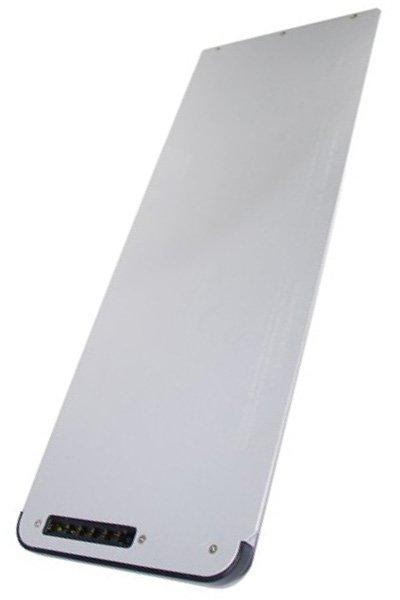 4200 mAh (Silbergrau)