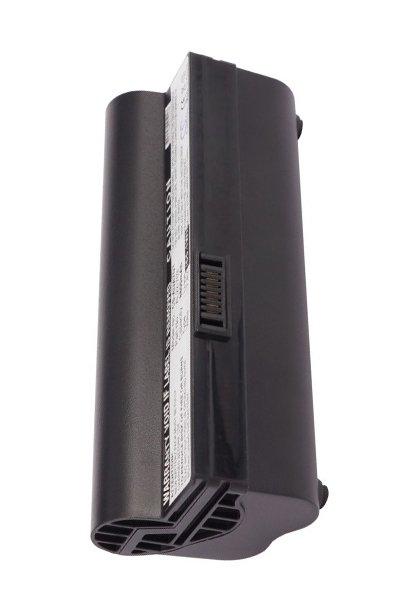 Asus Eee PC 701SDX (8800 mAh)