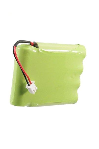 BTC-AXM510BL bateria (2000 mAh)