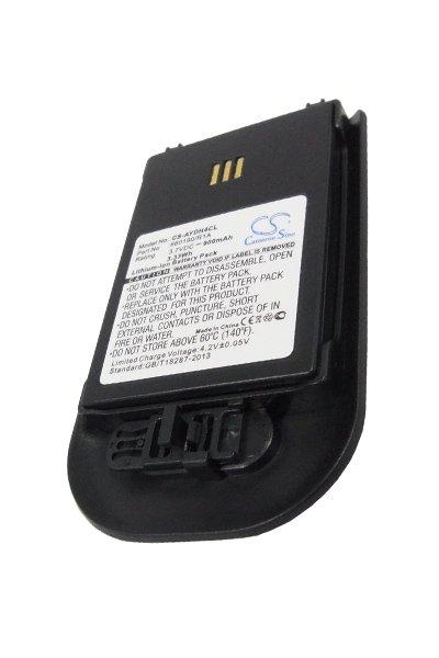 BTC-AYDH4CL battery (900 mAh)