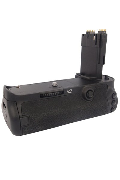BG-E11 compatible Battery grip