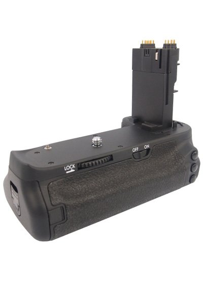 BG-E13 compatible Battery grip