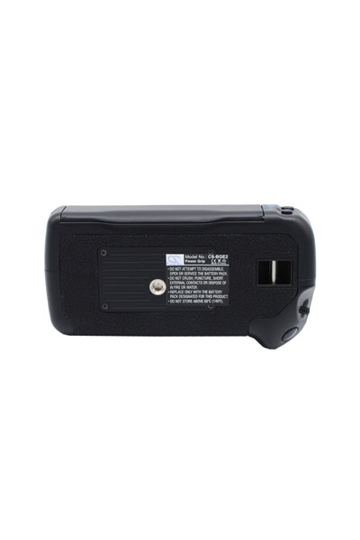 BG-E2 Battery grip compatibile