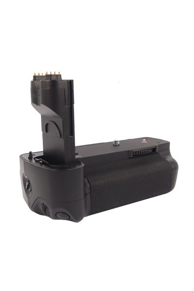 BG-E6 compatible Battery grip