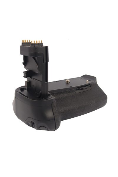 BG-E9 compatible Battery grip