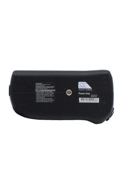 BP-K20D Extension de batterie compatible