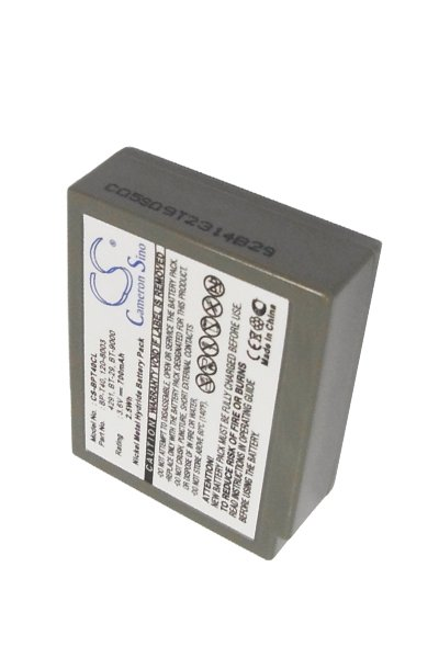 BTC-BPT40CL battery (700 mAh)