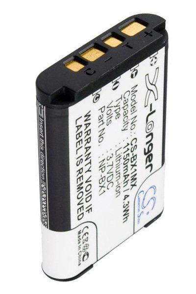 BTC-BX1MX batterie (1150 mAh)