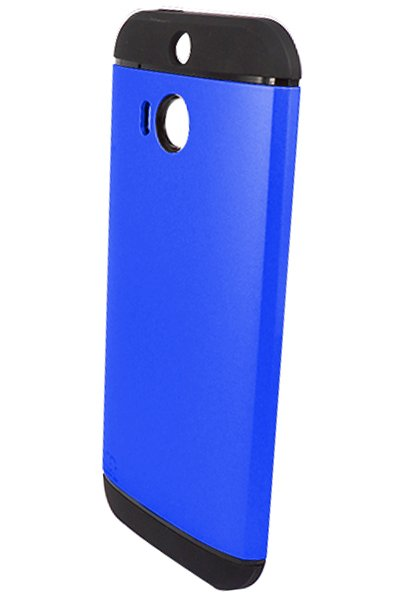 BTC-CFHTM800AME Gehäuse (starres TPU-Plastik, Schwarz)