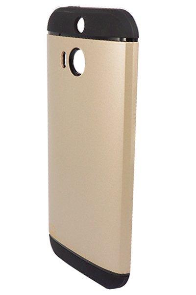 BTC-CFHTM800AMG Gehäuse (starres TPU-Plastik, Schwarz)
