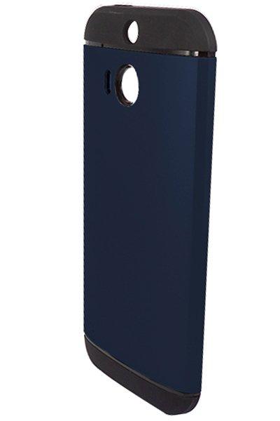 BTC-CFHTM800AMN Funda (TPU de plástico rígido, Negro)