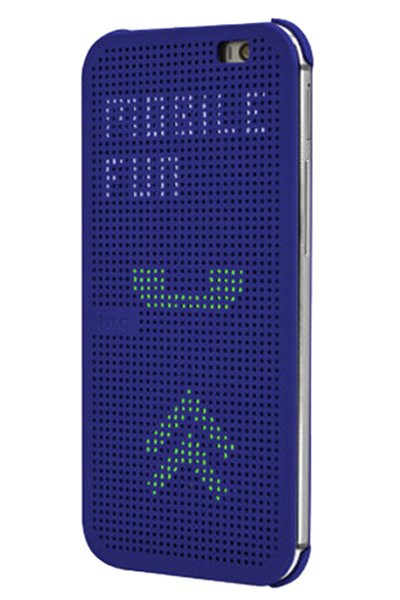 BTC-CFHTM800DTE Gehäuse (starres TPU-Plastik, Schwarz)
