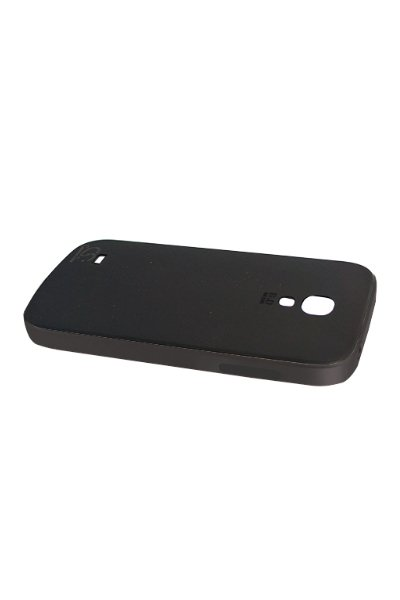 (TPU rigid plastic, Black)