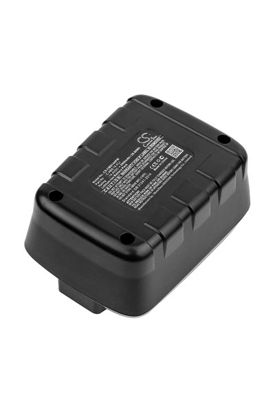 CMI C-AS 14.4 (2000 mAh, Crna)