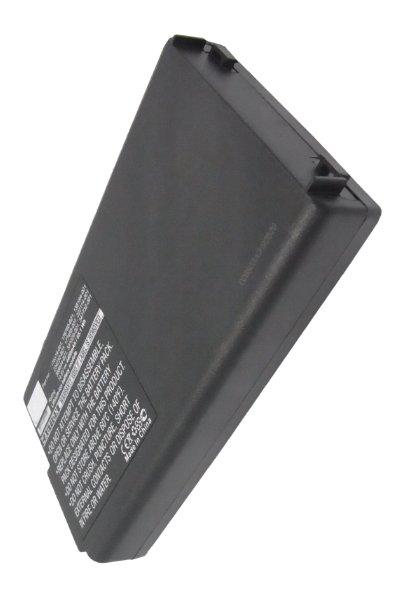 HP Prosignia 150 (4400 mAh)