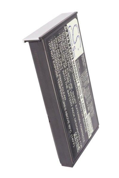 4400 mAh (Gray)