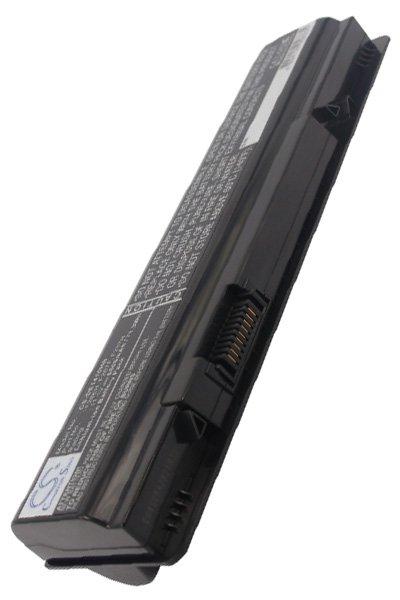 Dell Vostro A840 (6600 mAh)