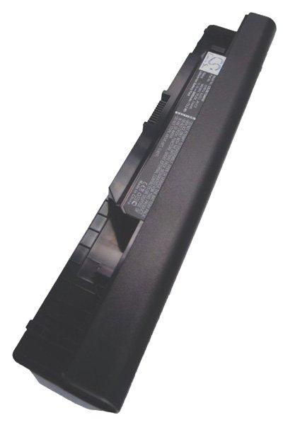 Dell Inspiron 15 1564 (6600 mAh)
