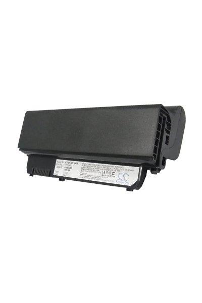 Dell Inspiron Mini 9 (2200 mAh)