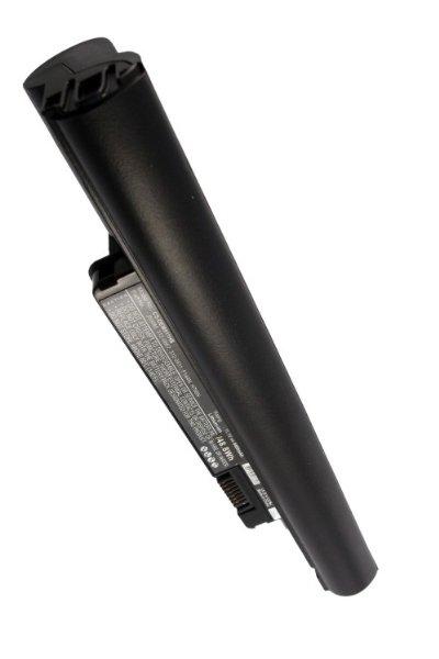 Dell Inspiron Mini 10 (4400 mAh)