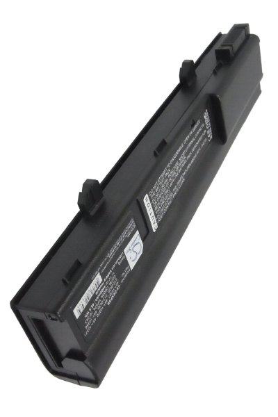 Dell Precision M1210 (4400 mAh)