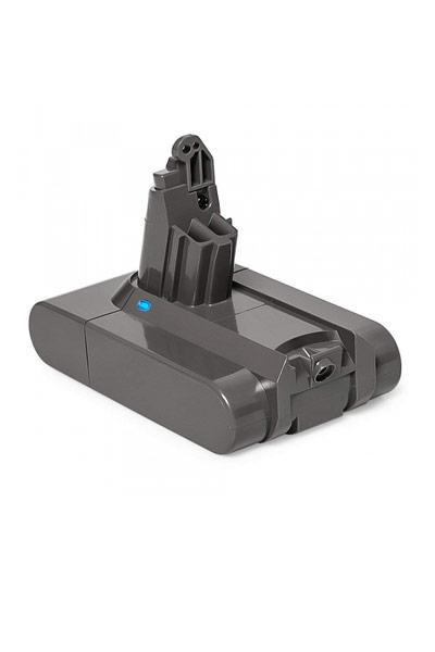 BTC-DYC620VX batería (2500 mAh)