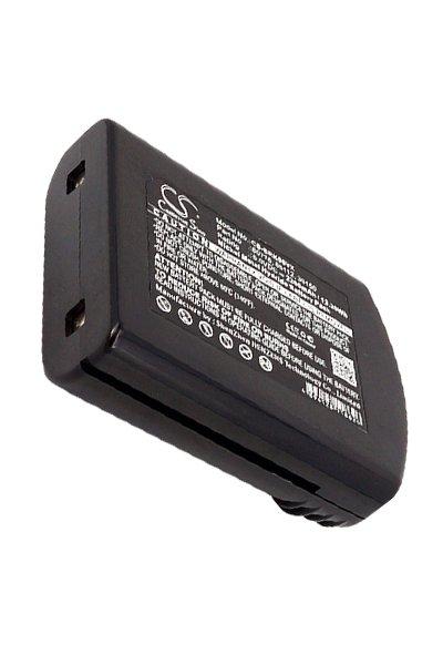 BTC-ERK96VX bateria (2200 mAh)