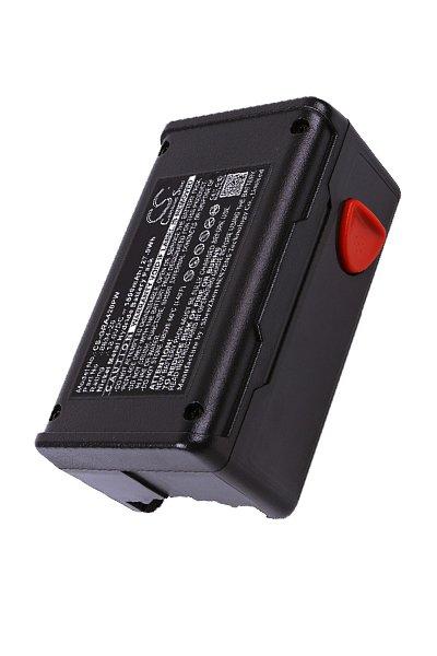 BTC-GRA420PW battery (1500 mAh)