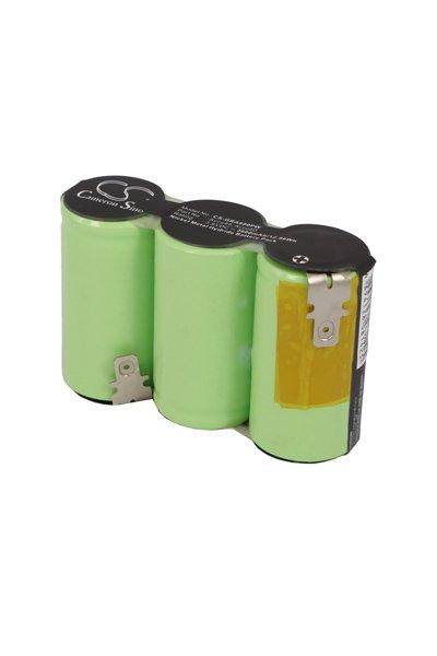 BTC-GRA880PW battery (3600 mAh)