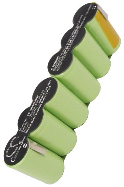 BTC-GRA882PW battery (3000 mAh)