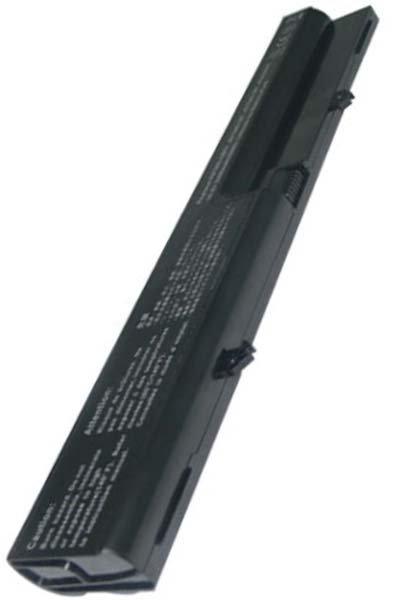 BTC-HPF540NB battery (4400 mAh)