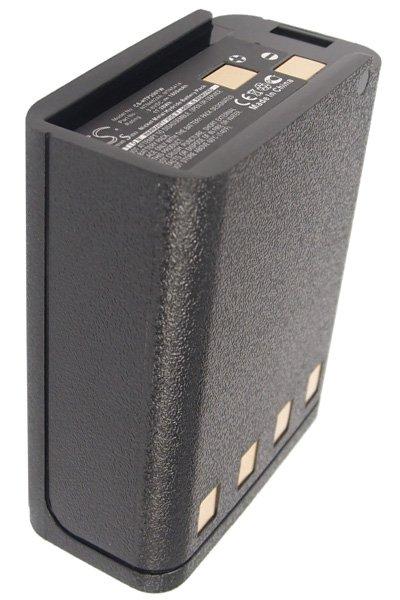 Replacement Battery for Motorola NTN4824A,NTN5049A,NTN5414,NTN5447A,NTN5447B,NTN5521A,NTN5531,HT600,HT800,MT1000,MTX800,MTX900,P200,P210