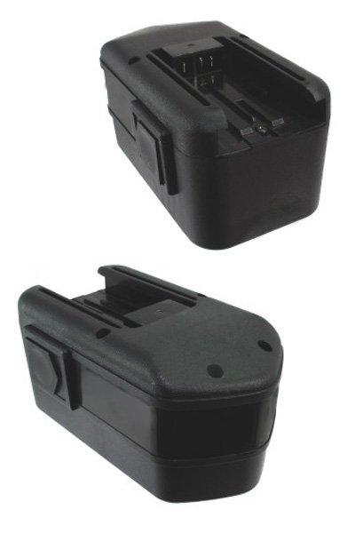 BTC-MKE180PW battery (2000 mAh)
