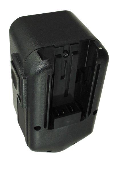 BTC-MKE180PX battery (3000 mAh)