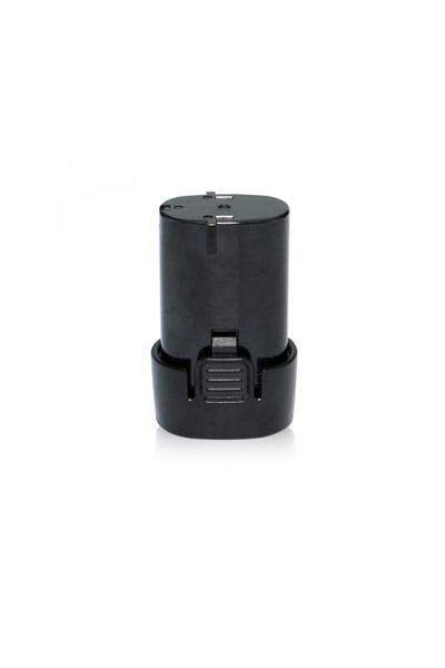2500 mAh (Black)