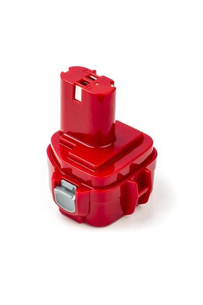 BTC-MKT105HW acumulator (3000 mAh, Roșu)
