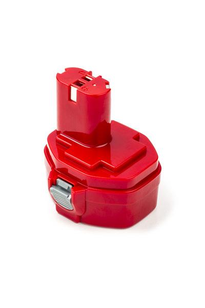 BTC-MKT142PW acumulator (2000 mAh, Roșu)