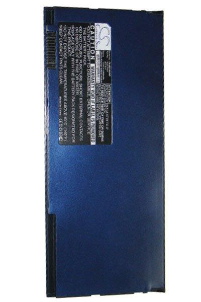 2350 mAh (Azul)