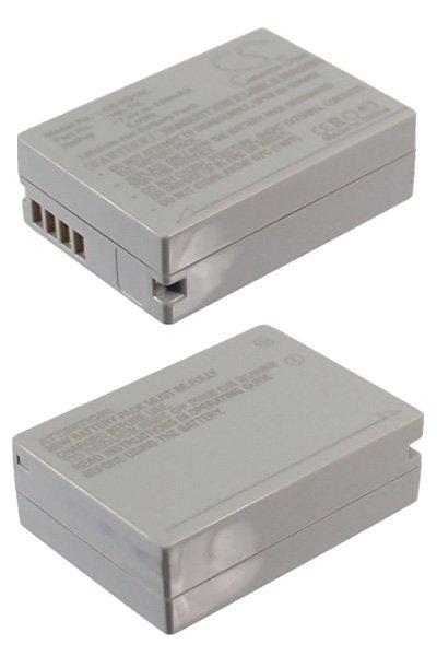 BTC-NB10L battery (800 mAh)