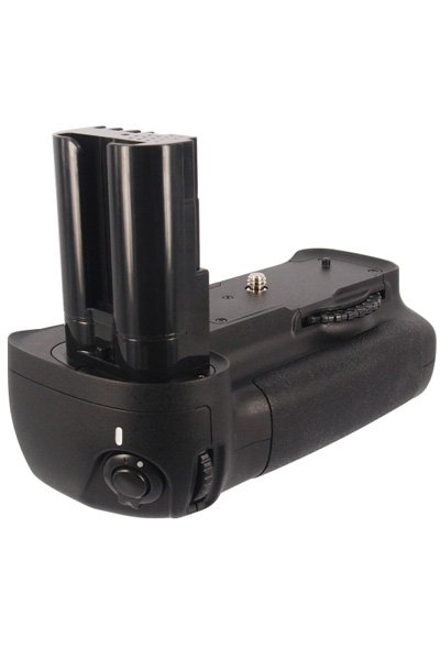 MB-D200 compatible Battery grip