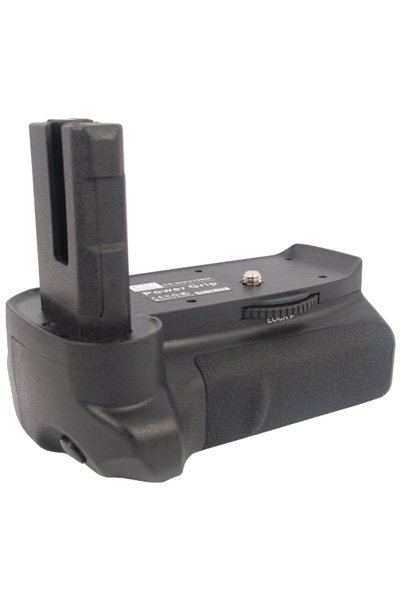 MB-D3100 kompatibilný Battery grip