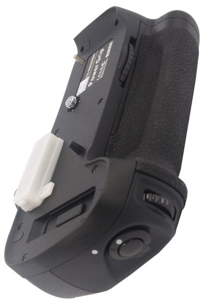 MB-D12 compatible Battery grip